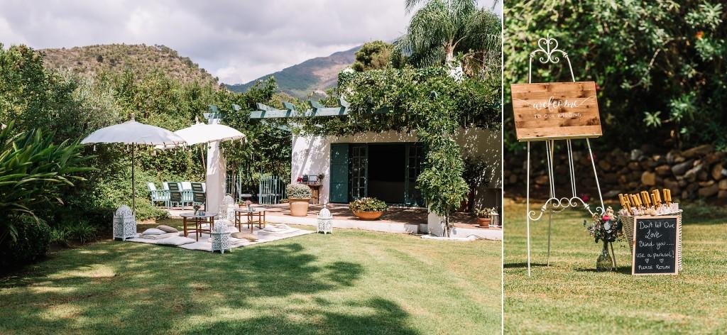 wedding-casa-del-rio-benahavis172