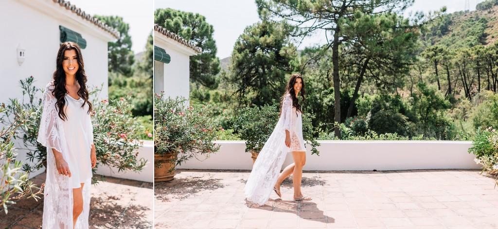 wedding-casa-del-rio-benahavis173
