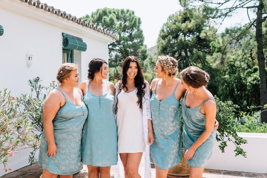 wedding-casa-del-rio-benahavis175