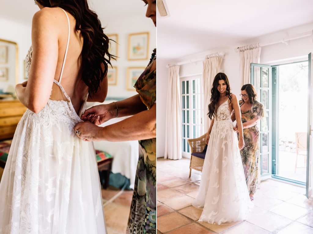 wedding-casa-del-rio-benahavis176