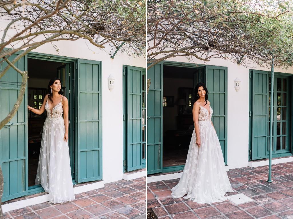 wedding-casa-del-rio-benahavis177