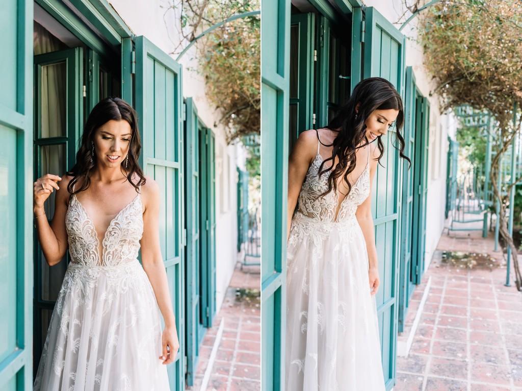 wedding-casa-del-rio-benahavis178