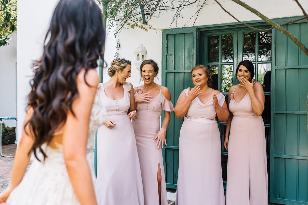 wedding-casa-del-rio-benahavis180