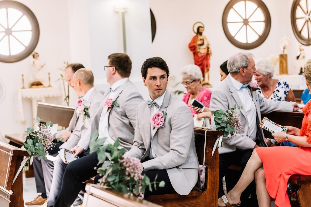 wedding-casa-del-rio-benahavis181
