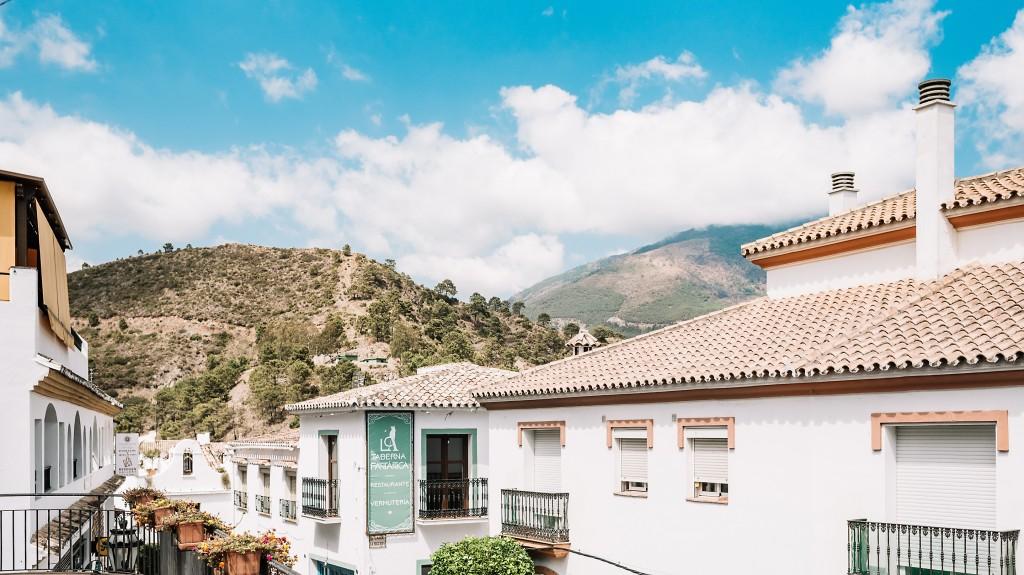 wedding-casa-del-rio-benahavis183
