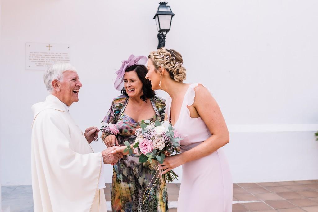 wedding-casa-del-rio-benahavis184