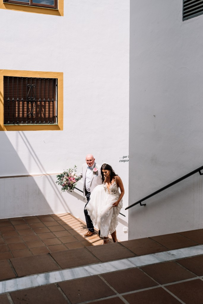 wedding-casa-del-rio-benahavis187