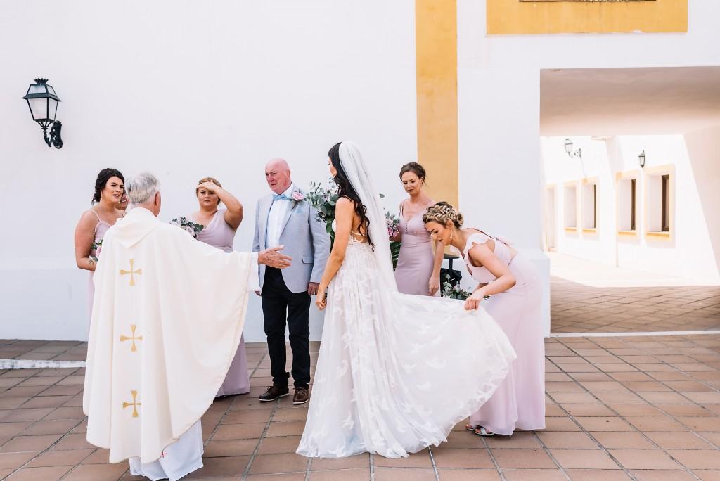 wedding-casa-del-rio-benahavis188