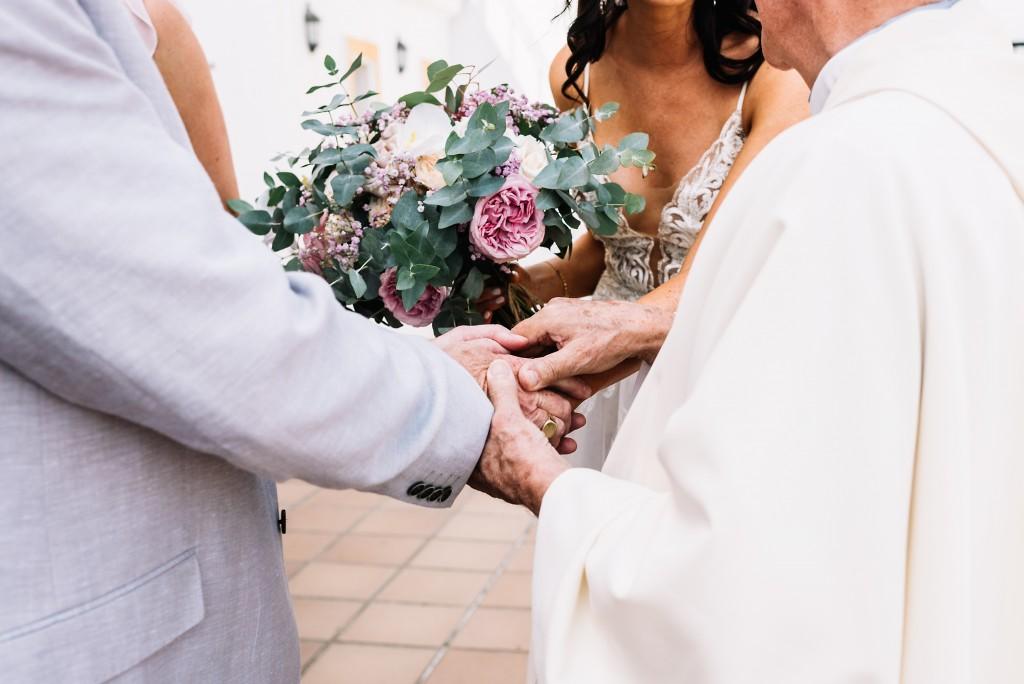 wedding-casa-del-rio-benahavis189
