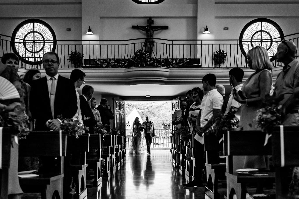 wedding-casa-del-rio-benahavis190