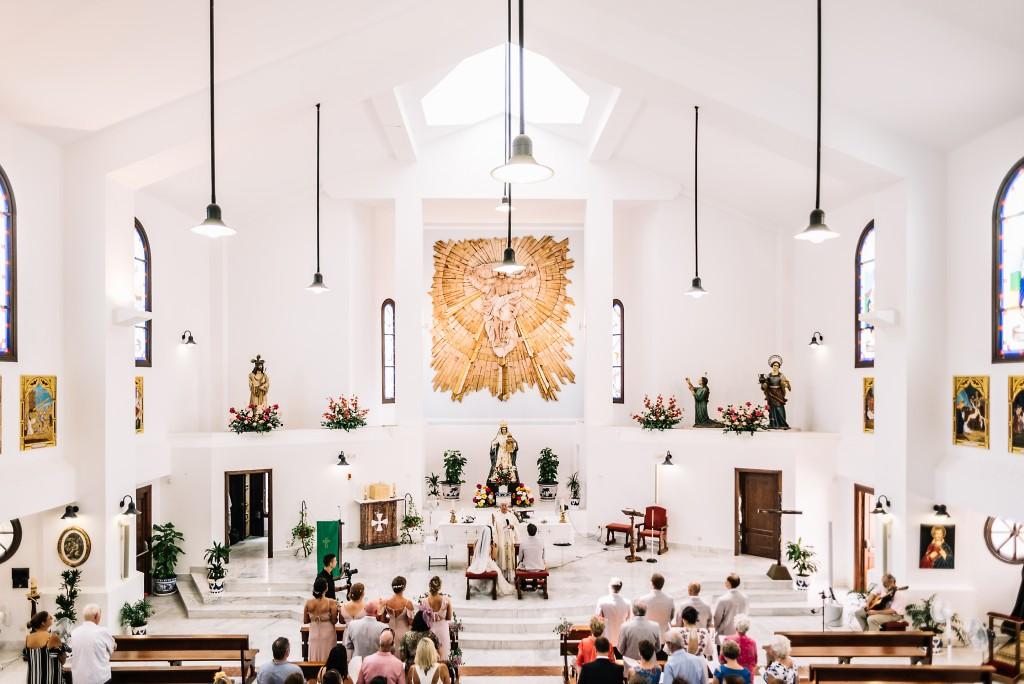 wedding-casa-del-rio-benahavis191