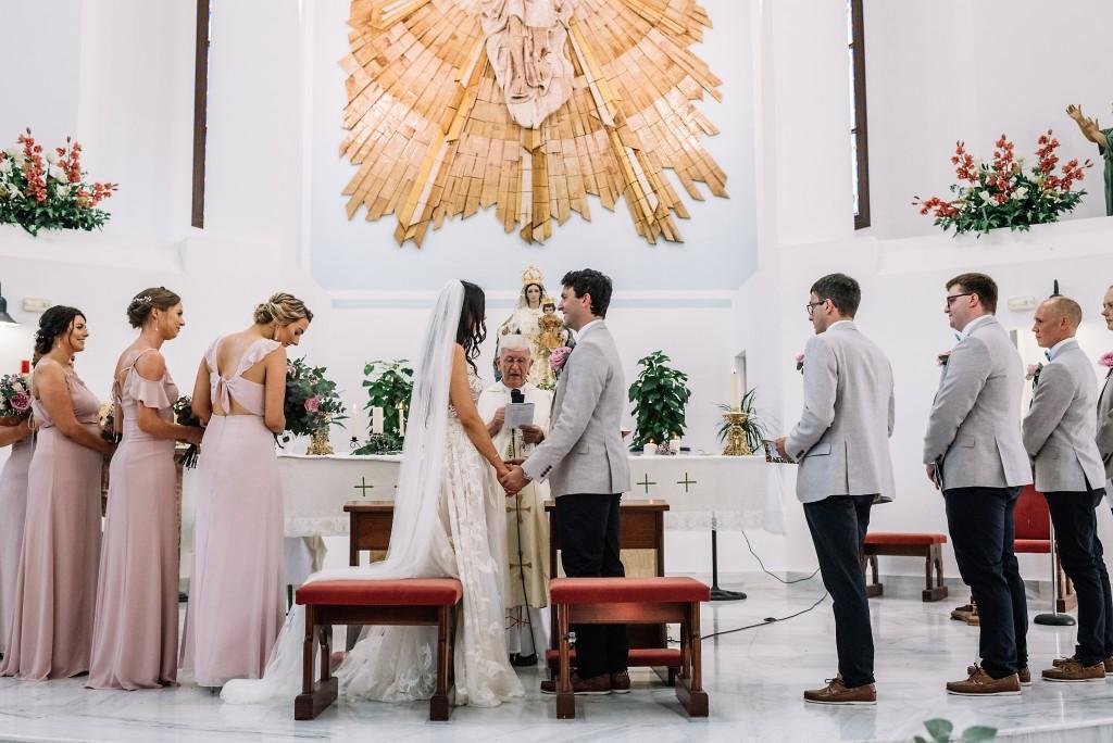 wedding-casa-del-rio-benahavis194