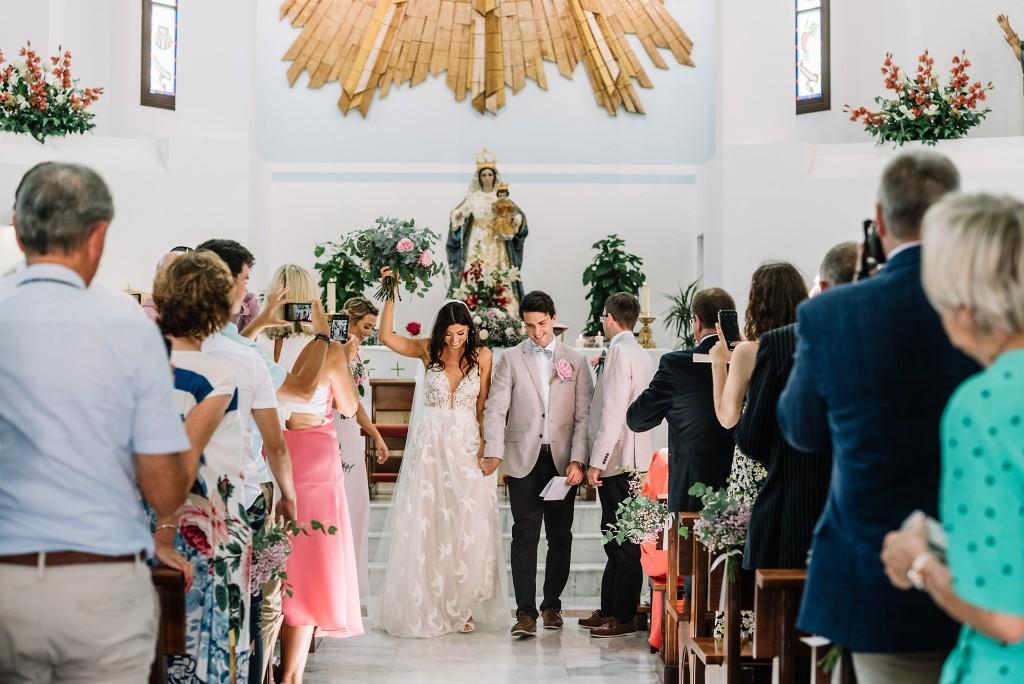 wedding-casa-del-rio-benahavis199