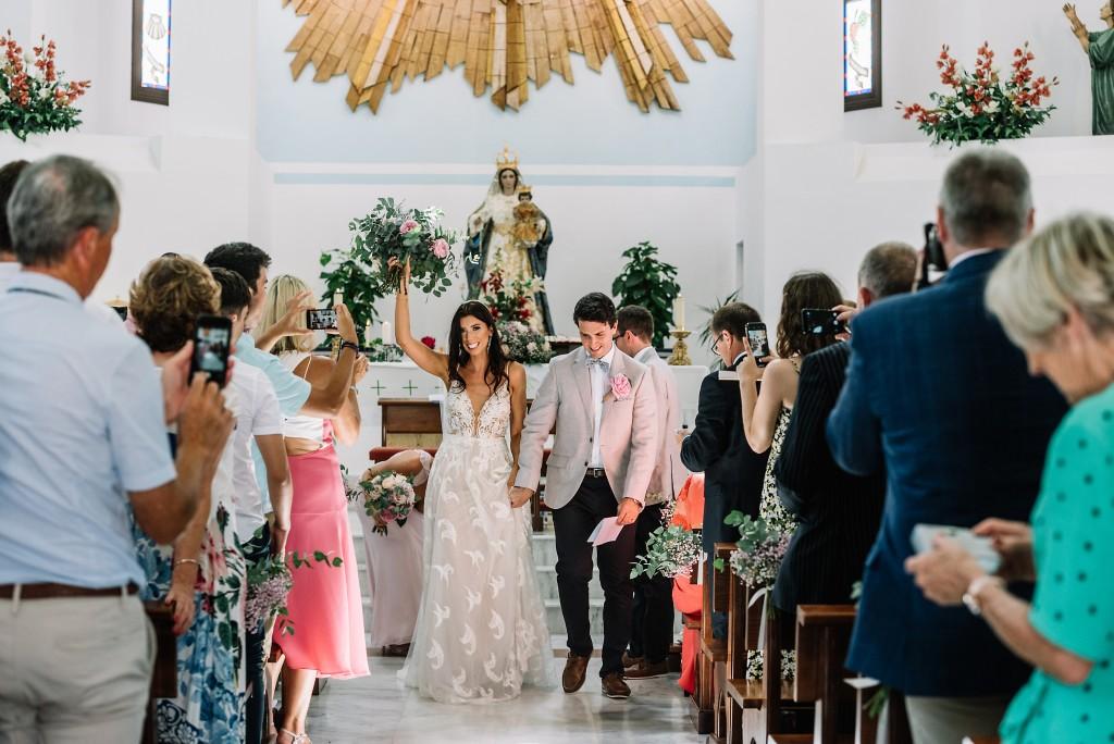 wedding-casa-del-rio-benahavis200