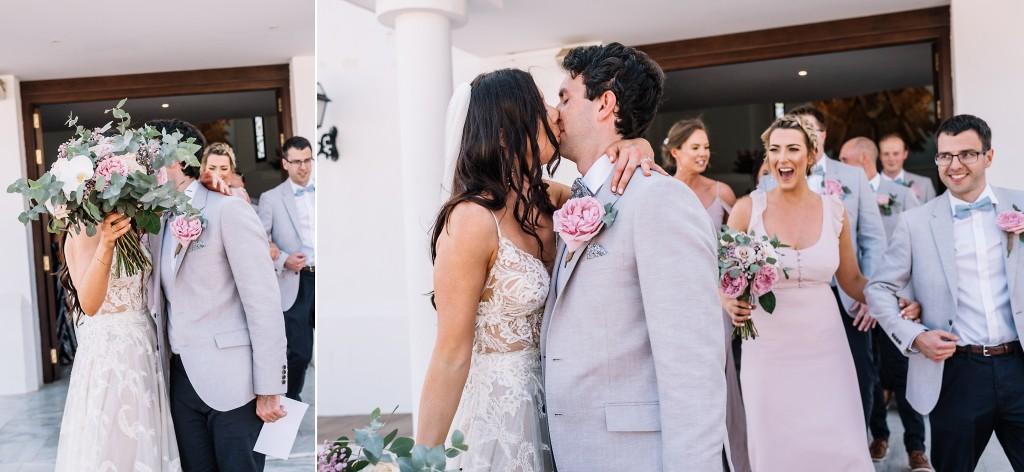 wedding-casa-del-rio-benahavis201