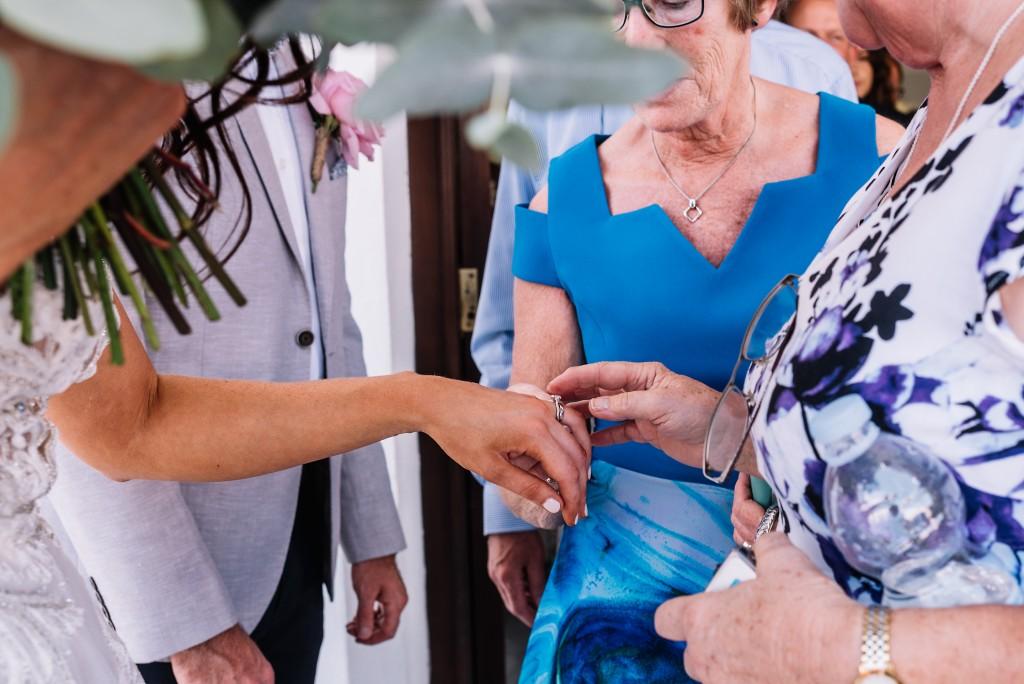 wedding-casa-del-rio-benahavis202