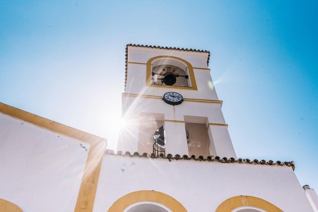 wedding-casa-del-rio-benahavis203