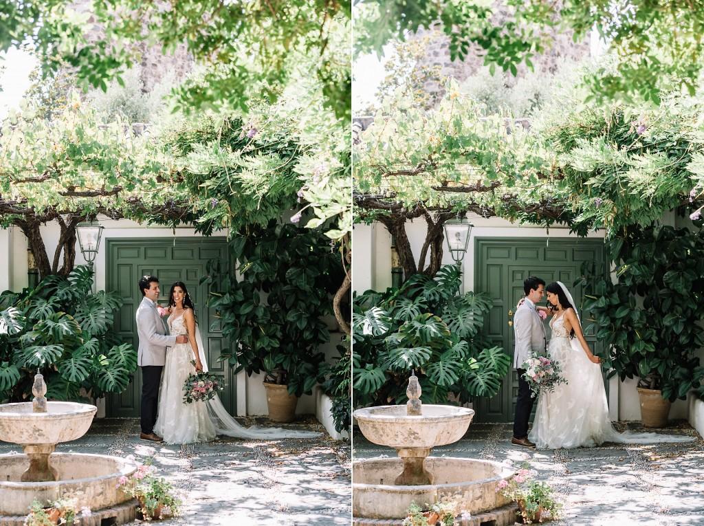 wedding-casa-del-rio-benahavis204
