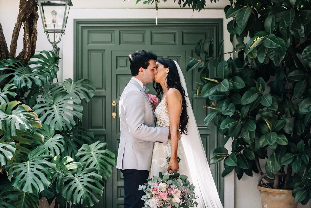 wedding-casa-del-rio-benahavis205
