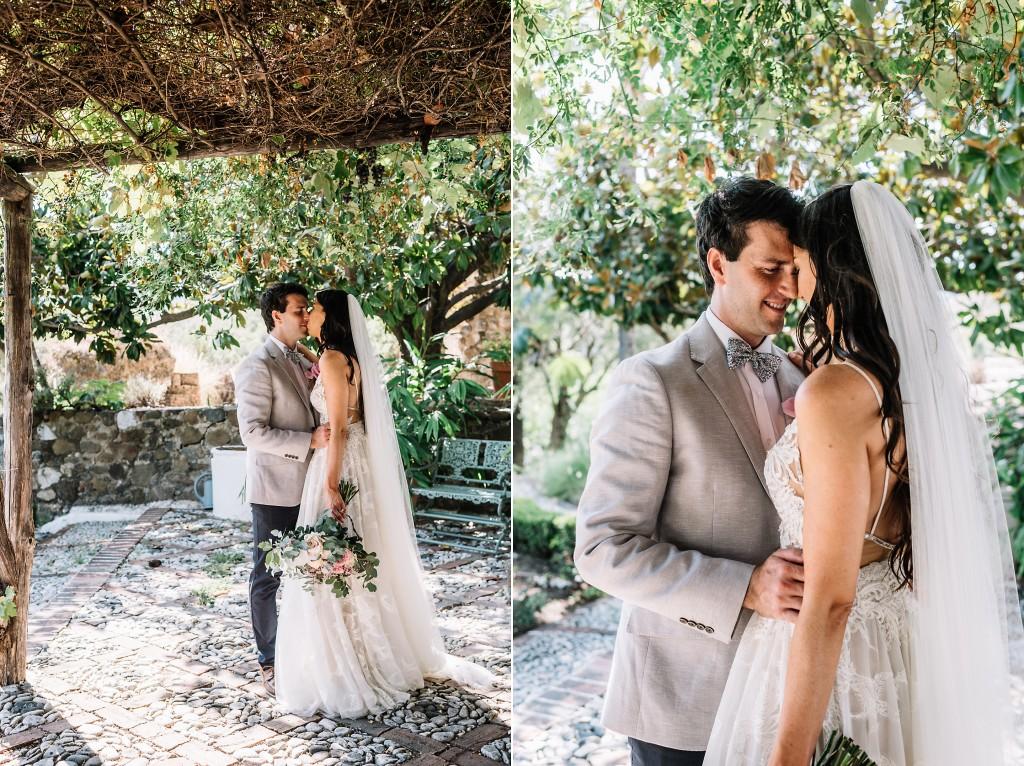 wedding-casa-del-rio-benahavis207