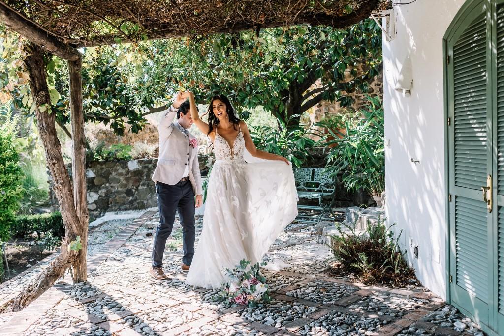 wedding-casa-del-rio-benahavis208