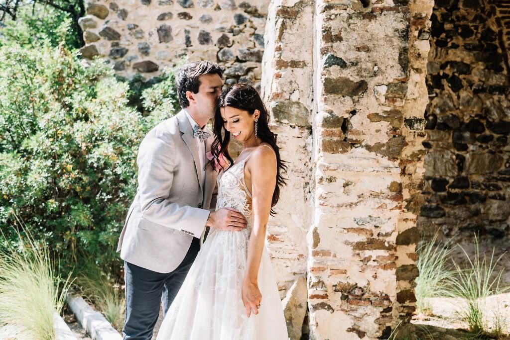 wedding-casa-del-rio-benahavis209