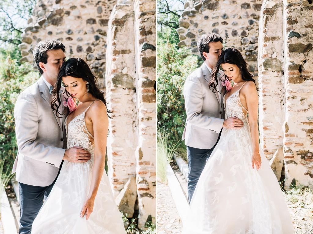 wedding-casa-del-rio-benahavis210