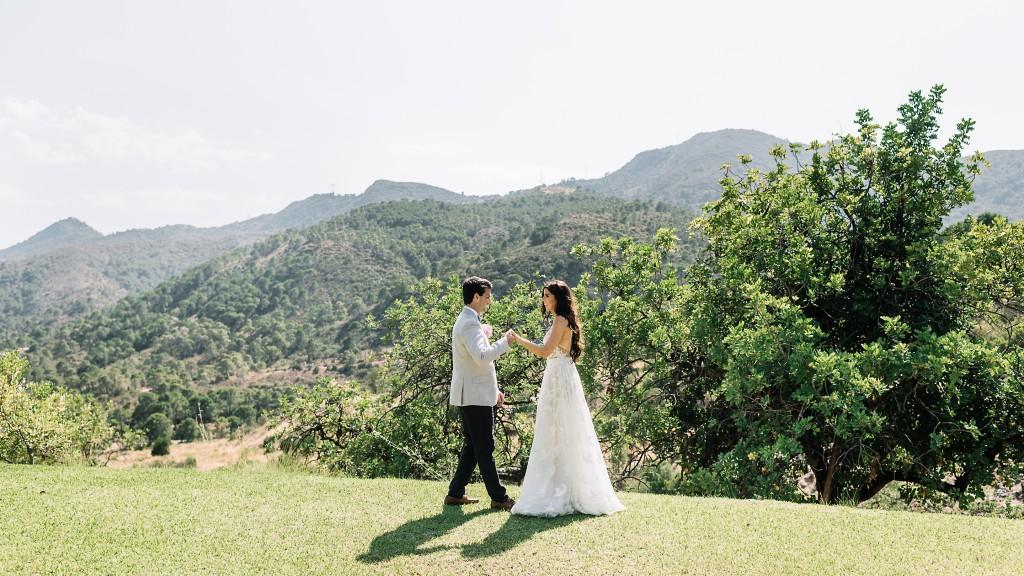 wedding-casa-del-rio-benahavis211