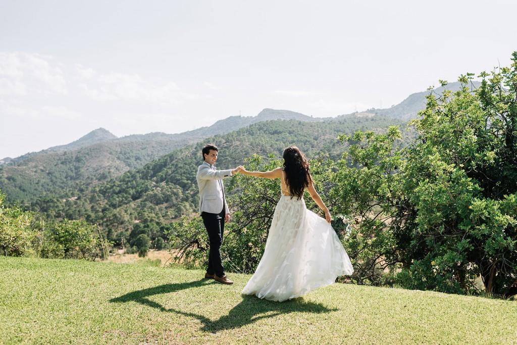 wedding-casa-del-rio-benahavis212