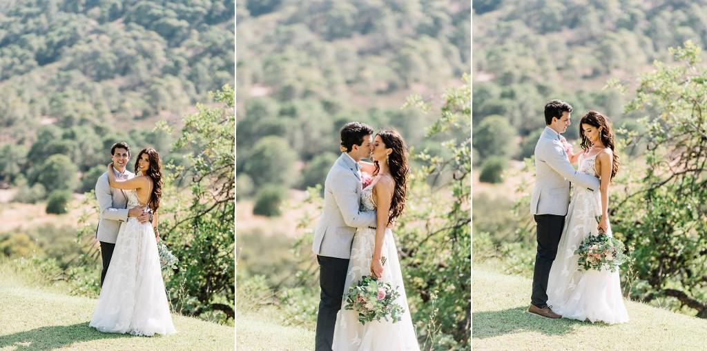 wedding-casa-del-rio-benahavis214