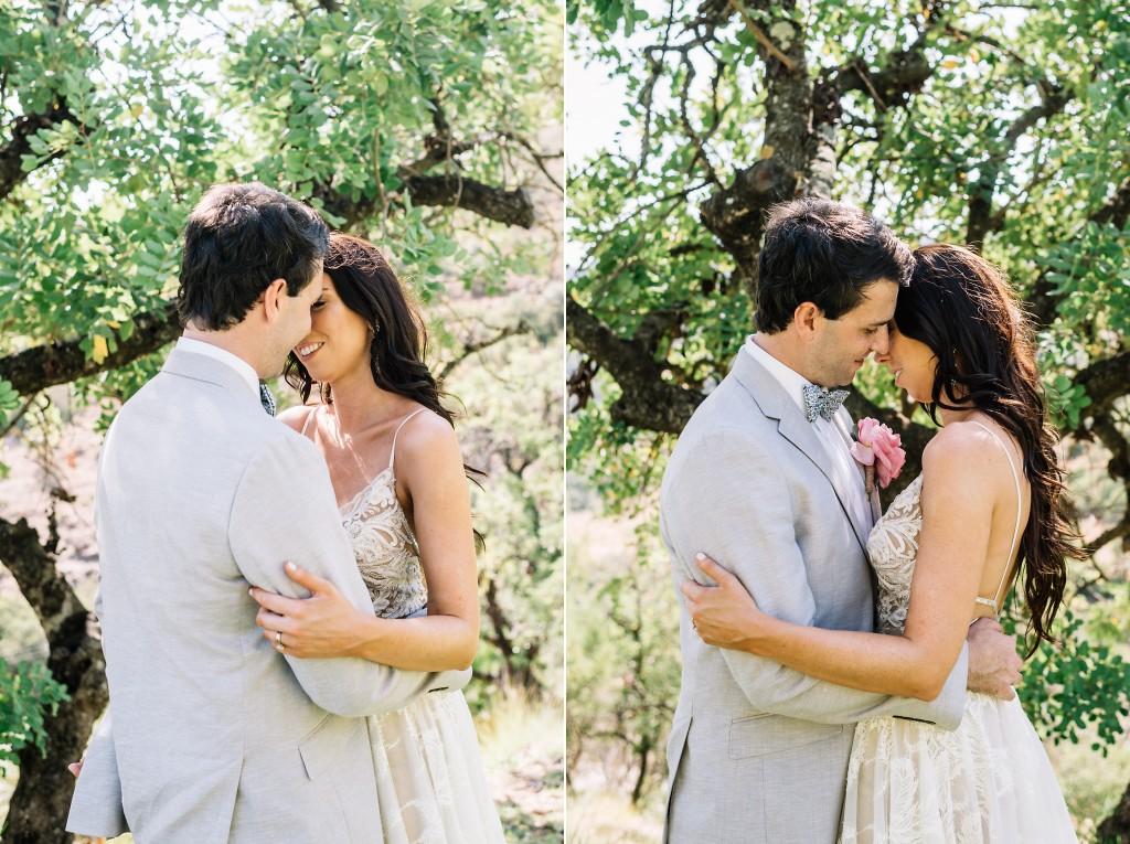 wedding-casa-del-rio-benahavis215