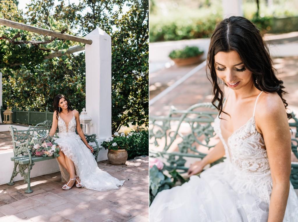 wedding-casa-del-rio-benahavis218