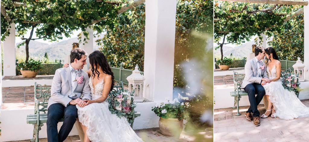 wedding-casa-del-rio-benahavis219