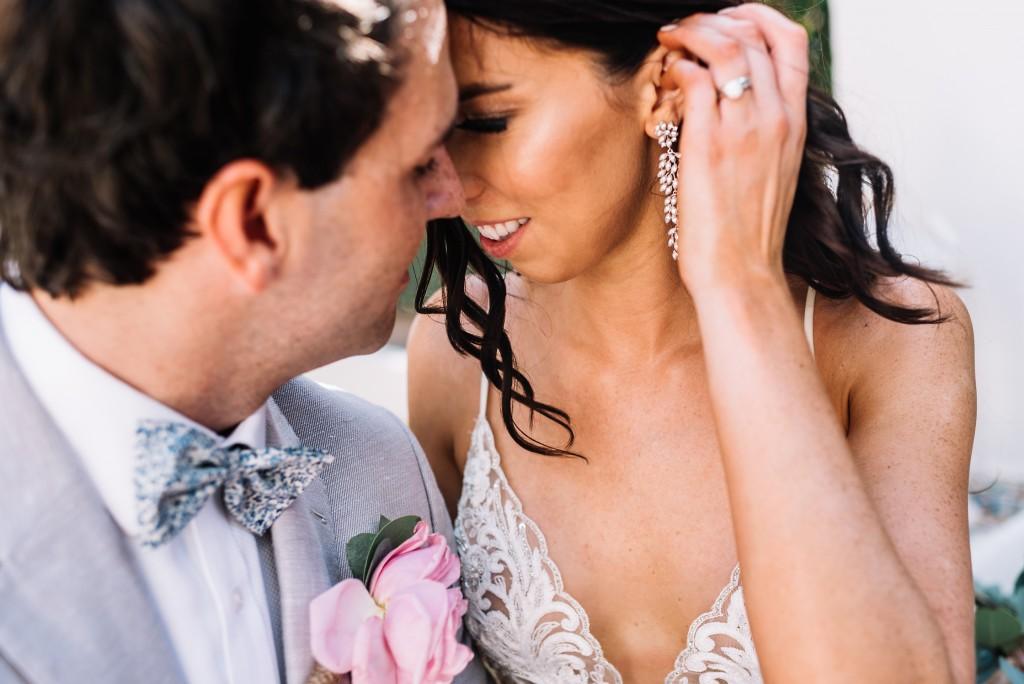 wedding-casa-del-rio-benahavis220