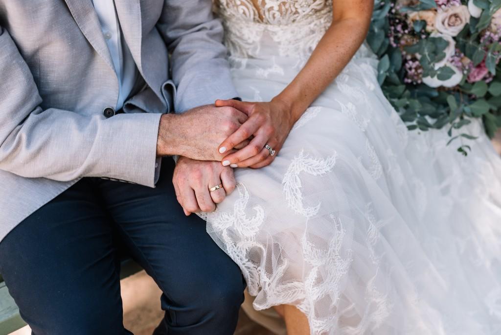 wedding-casa-del-rio-benahavis221