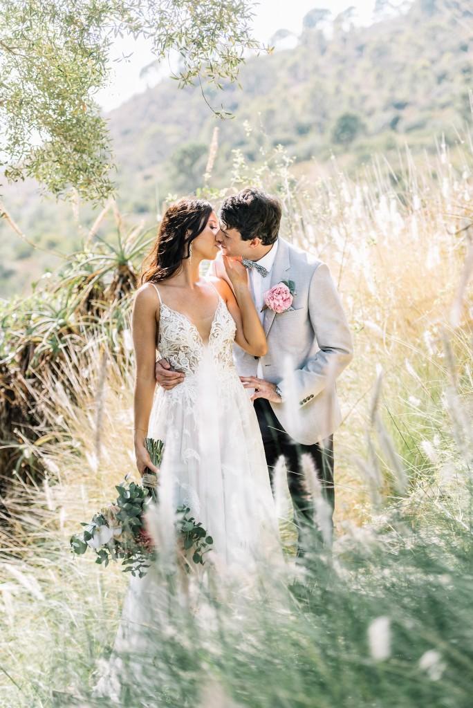 wedding-casa-del-rio-benahavis223