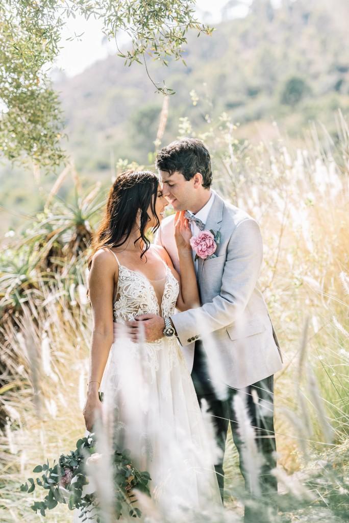 wedding-casa-del-rio-benahavis224