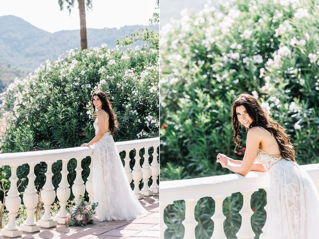 wedding-casa-del-rio-benahavis225