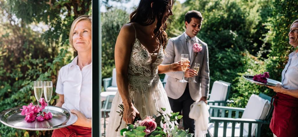 wedding-casa-del-rio-benahavis226