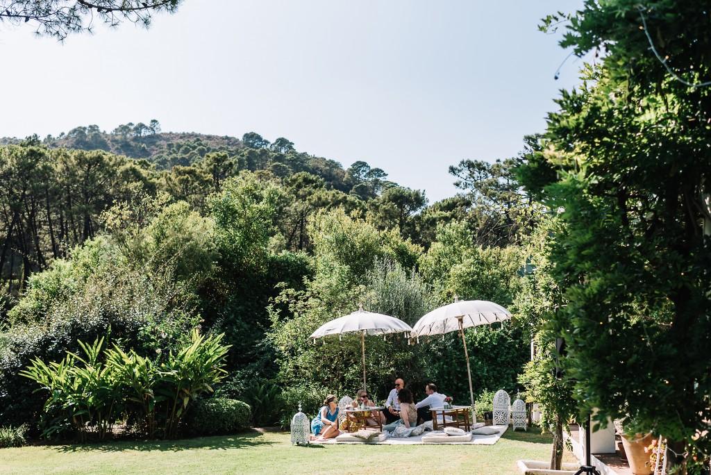 wedding-casa-del-rio-benahavis227