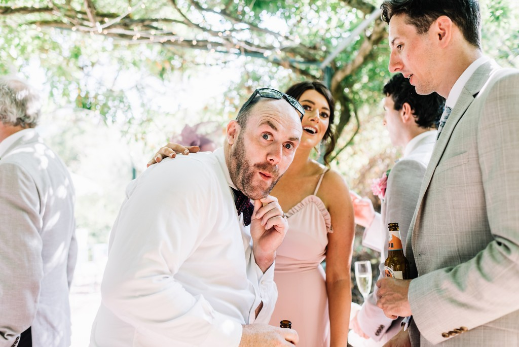 wedding-casa-del-rio-benahavis228