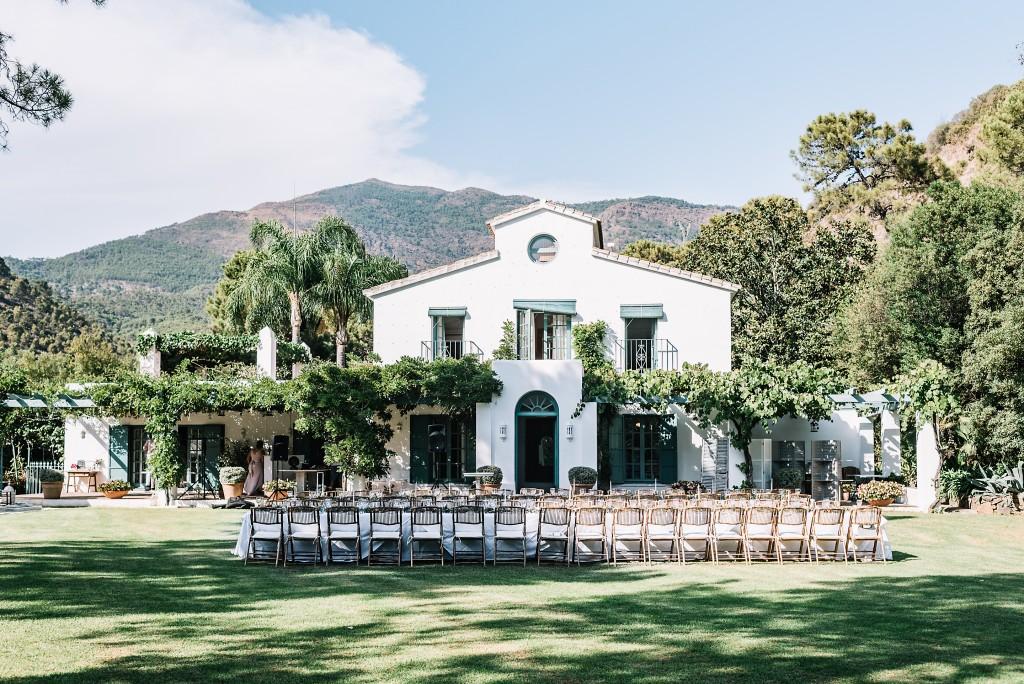 wedding-casa-del-rio-benahavis229