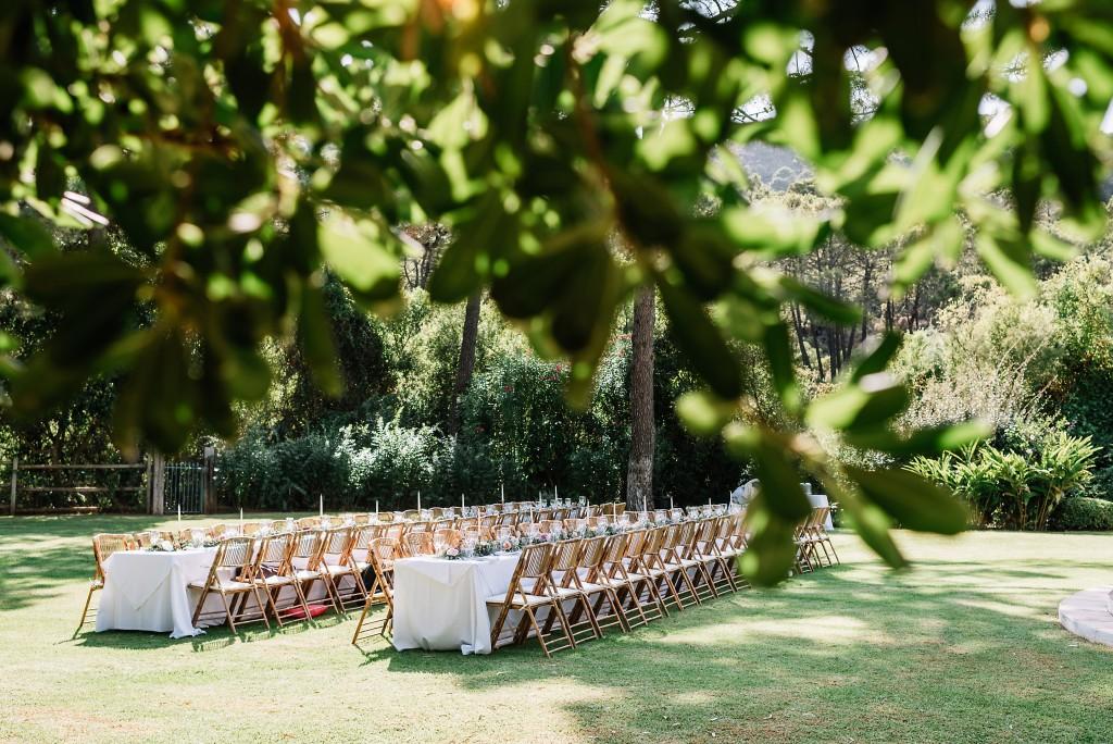 wedding-casa-del-rio-benahavis230