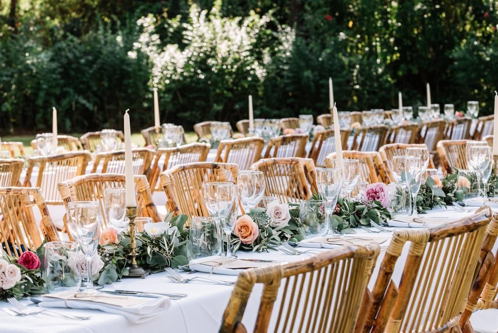 wedding-casa-del-rio-benahavis231