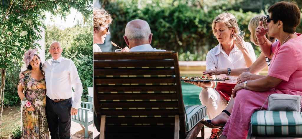 wedding-casa-del-rio-benahavis232