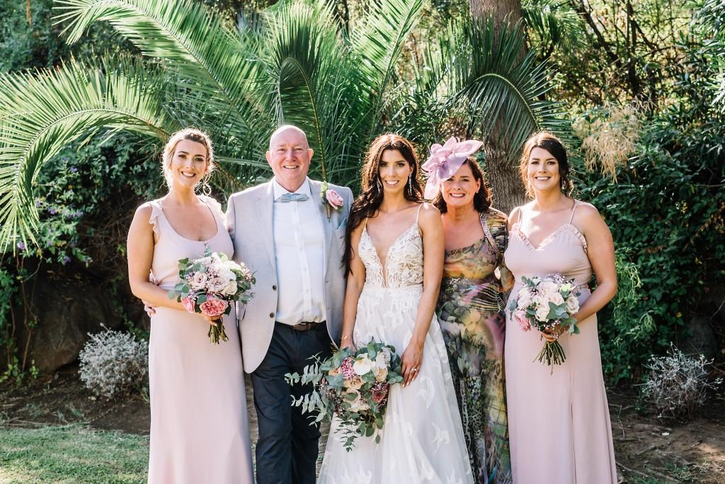 wedding-casa-del-rio-benahavis235