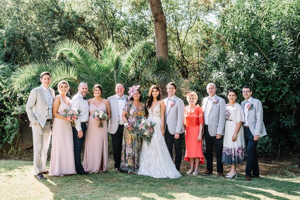 wedding-casa-del-rio-benahavis236