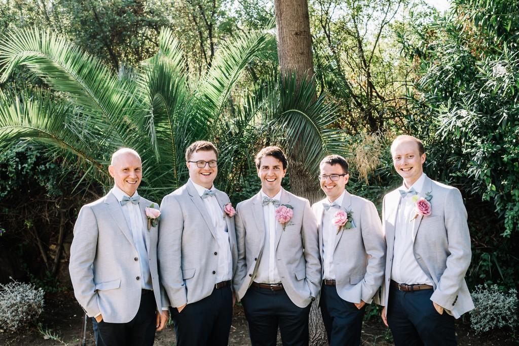 wedding-casa-del-rio-benahavis237