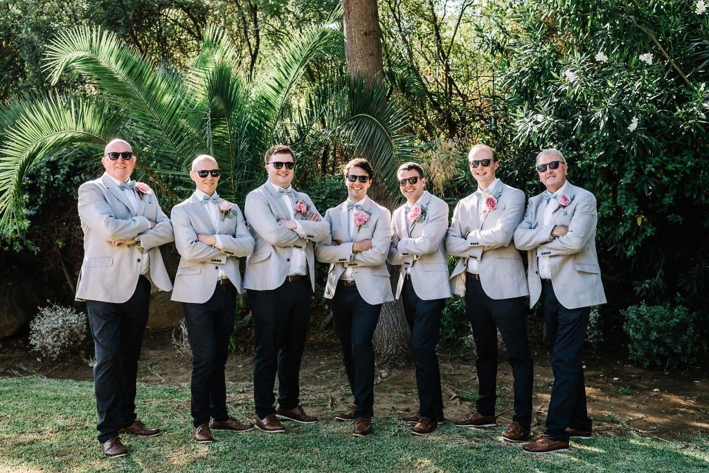 wedding-casa-del-rio-benahavis238