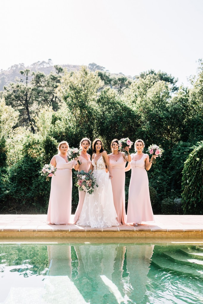 wedding-casa-del-rio-benahavis239